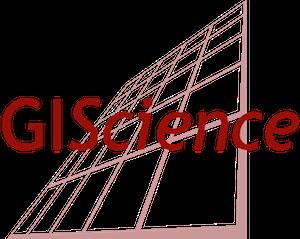 img/logo_giscience_hd_web.png
